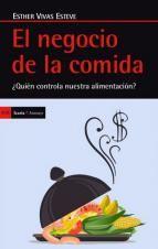 10 libros para entender la sociedad de consumo - El salmón contracorriente