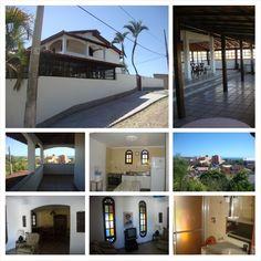 Está procurando uma casa para compra, venha conferir nossas ofertas Beto Imóveis Guarapari Link:http://www.bi-betoimoveis.com.br/
