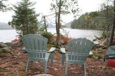 Echo Cove Cottage on Lake. Sleeps 8. 1200 plus 75 for pet. Kayaks.