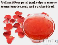 petal jam from indiansimmer rose petal jam icecream home indian simmer ...
