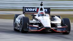 What Makes One Indy Cars Faster Than Another - Subtle Differences That Make Indy Cars Faster - Road & Track