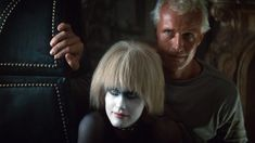 The varied and rich philosophical strands of Blade Runner 2049 will be analysed and debated for years to come. Already in the world are some top-shelf articles on the use of light in blade runner, the neglect of children, the relationship of the movie to Nabokov's novel, Pale Fire, and the way in which technology Read More ...