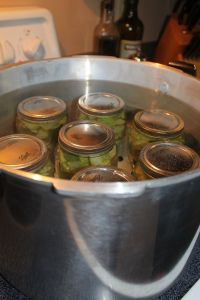 Awesome Canning Recipes and Ideas