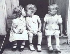 Funny Vintage Pics (1)