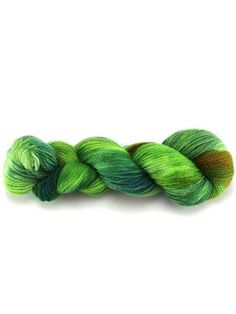 Handdyed by Charlotte Spagner #28