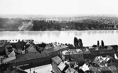 Bratislava, Sci Fi, Pictures, Science Fiction