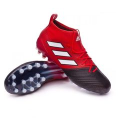 60 Best Adidas ACE 17+ PureControl images | Adidas, Football