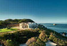 Gallery - Villa Bellavista - A paradise on earth Villa, Paradise On Earth, Mansions, House Styles, Gallery, Tutorials, Decoration, Home Decor, Free