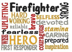 My husband. Firefighter Family, Wildland Firefighter, Firefighter Quotes, Volunteer Firefighter, Firefighters, Fireman Birthday, Fireman Party, Fire Dept, Fire Department