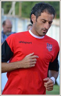Diego Levato - DH2015