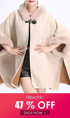 Dream/_mimi Baby Girl Long Sleeve Stitching Fake Fur Leather Jacket Lapel Coat