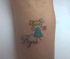 Homenagem á Filha  Tatuagem Delicada   Orçamento direct ou no whats (47) 99690-3182  Aceitamos Cartões   #estudiolemetattoo #lojaondadecores #tattoo #tattoos #tattoooftheday #tattooofinstagram #timbó #tatuagem #tatuagemdelicada #tatuagemfeminina #caligrafiatattoo #frasetattoo #escritatattoo #tattoolove #tattoolife #tattooart #tattooartist #arttattoo
