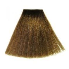 Βαφή UTOPIK 60ml Νο 7.00 - Ξανθό Η UTOPIK είναι η επαγγελματική βαφή μαλλιών της HIPERTIN.  Συνδυάζει τέλεια κάλυψη των λευκών (100%), περισσότερη διάρκεια  έως και 50% σε σχέση με τις άλλες βαφές ενώ παράλληλα έχει  καλλυντική δράση χάρις στο χαμηλό ποσοστό αμμωνίας (μόλις 1,9%)  και τα ενεργά συστατικά της.  ΑΝΑΛΥΤΙΚΑ στο www.femme-fatale.gr. Τιμή €4.50