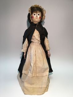 US $10,000.00 Used in Dolls & Bears, Dolls, Antique (Pre-1930)