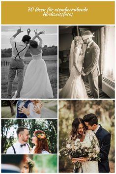 Bildergebnis für hochzeitsbilder außergewöhnlich weddings Photos Movies, Movie Posters, Art, 2016 Movies, Craft Art, Film Poster, Kunst, Cinema, Films
