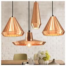 Lights & Lighting Strict Retro Industrial Sconce Mini Adjustable Vintage Edison Simplicity Wall Lamp/ceiling Light Loft Style Antique Lampshade Ambilight Non-Ironing Lamp Covers & Shades