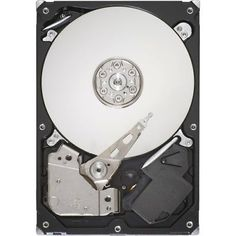 IMS SPARE - Seagate-IMSourcing Barracuda ST3160815AS 160 GB 3.5  Internal Hard D