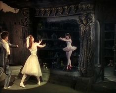 Monet, It's All Happening, Out Of Touch, Film Inspiration, Film Aesthetic, Manado, Period Dramas, Film Stills, Red Shoes