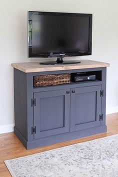 DIY TV Stand Ideas | TV Table | TV Wall Mount Ideas | Modern And Chic TV  Stand Plan, Media Entertainment Tables For Your Best Home Decor Ideas  #DoItYourself ...