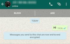 whatsapp_end_to_end_encryption_ndtv