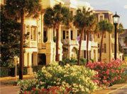 charleston, sc. Got to share this place with my beat friend & fall more in love with him there! :)