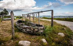 Denmark 2010 (Funen) by Johan Wieland on 500px
