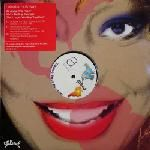 Loleatta Holloway - All About The Paper / We're Getting Stronger (The Longer We Stay Together) (1975)