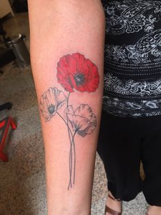 PMP Tattoo Parlour by Carlo #mix #tattoo#tattoos#tattooink#ink #facebook#love#poppy#now#cool#day#tattooed#flowers #papavero #instagood #lovetattoo #special #amezing #tattoogirls#tattooboys#sfacciato #yes#instacool#mak#tat @pmp_tattoo_parlour @king_tak