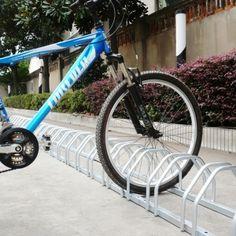 Wholesale Commercial Bike Racks