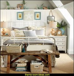 Clarendon Bed by Birch Lane