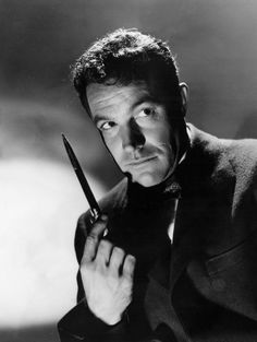 """Gene Kelly in the """" Black Hand"""" 1950                                                                                                                                                                                 More"""
