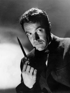 Gene Kelly 1950