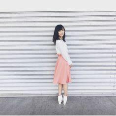 今日は握手会がありました みなさんありがとうございました... #Team8 #AKB48 #Instagram #InstaUpdate