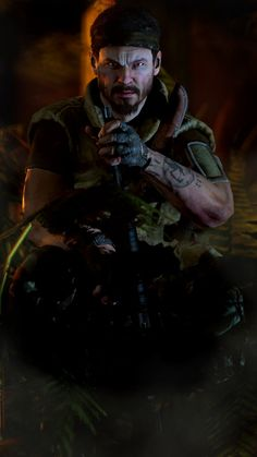 Call Of Duty Modern Warfare - Call Of Duty Modern Warfare Remastered Cheats Call Duty Black Ops, Black Ops 4, Cod Zombies, Call Of Duty Warfare, Call Off Duty, Frank Woods, Call Of Duty World, Call Of Duty Zombies, Hip Hop Art
