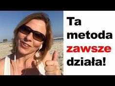 English Lessons, Asd, Sunglasses Women, Education, Onderwijs, Learning