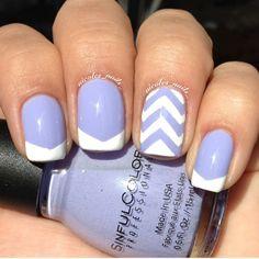 Instagram photo by nicoles_nails_ #nail #nails #nailart