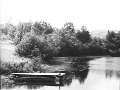 Lincoln Pond, photo from Rensselaerville Historical Society