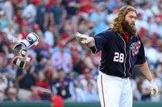 Fantasy Baseball Update 4/13/17: Key Matchups This Weekend