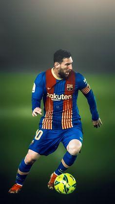 World Football, Football Players, Lionel Messi Barcelona, Leonel Messi, Messi 10, Football Wallpaper, Boruto, Goku, Pilot