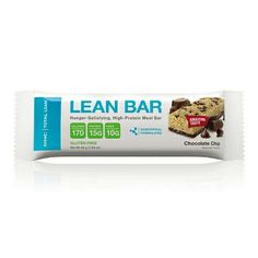 Buy Snack/Meal Replacement Bars  in Singapore,Singapore. GNC Lean Bars Available in 3 flavours. Price quoted inclusive of postage via normal mail. Not responsible for lost mails. Photo of package before mailing will b Chat to Buy High Protein Recipes, Protein Foods, Meal Replacement Bars, Singapore Singapore, Snacks, Meals, Chocolate, Lost, Stuff To Buy