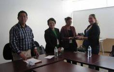 Se restablece el servicio del Registro Civil en Nochixtlán