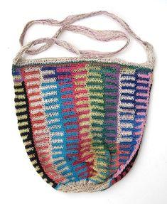 Chacara Bag