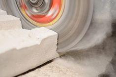 Asphalt Repairs, Basement Floors, Basketball Courts, Block Walls, Driveways,  Maintenance,  Upgrades, Restorations