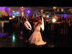 15 Hottest First Dance Wedding Songs 2016