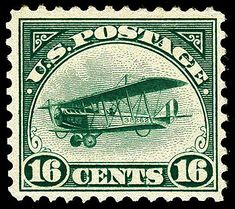 Kenmore Stamps Stamps Stamp Collecting Stamp Collector Us Stamps Foreign Stamps Free