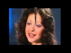 Vicky Leandros - Du bist mein schönster Gedanke - YouTube Youtube, Nice Thoughts, Songs, Musik, Nice Asses, Youtubers, Youtube Movies