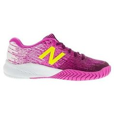 f95ffe5b0ce4 New Balance Womens wc906v3 Running Shoe Jewel 9.5 B US     Check out this