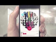 Sabias que a Louis Vuitton criou uma app para iPhone? Não? Sabe tudo no nosso vídeo de hoje e descobre outros vídeos em http://nstylemag.com/