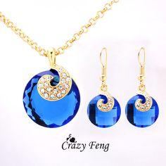 Дешевые подарки для автомехаников , покупайте качественные ожерелье тюков непосредственно у китайских поставщиков ожерелье мило.