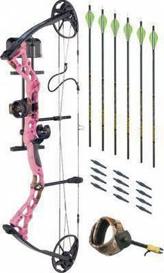 DIAMOND  ICE STORM by Cabela/'s  bow string /& cable complete  set